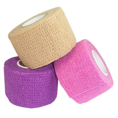 Finger Protection Tape 37mm