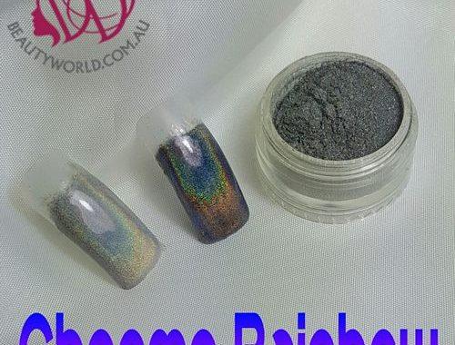 rainbowchrome 500x380 - JOSS Rainbow Chrome 1g