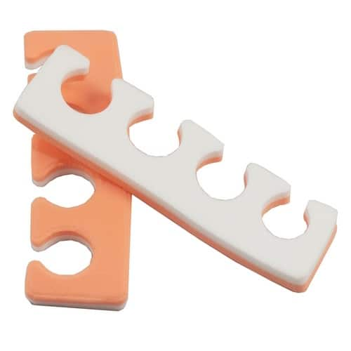 Finger & Toe Separators
