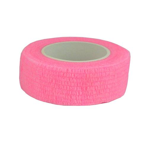 Finger Protection Tape 25mm
