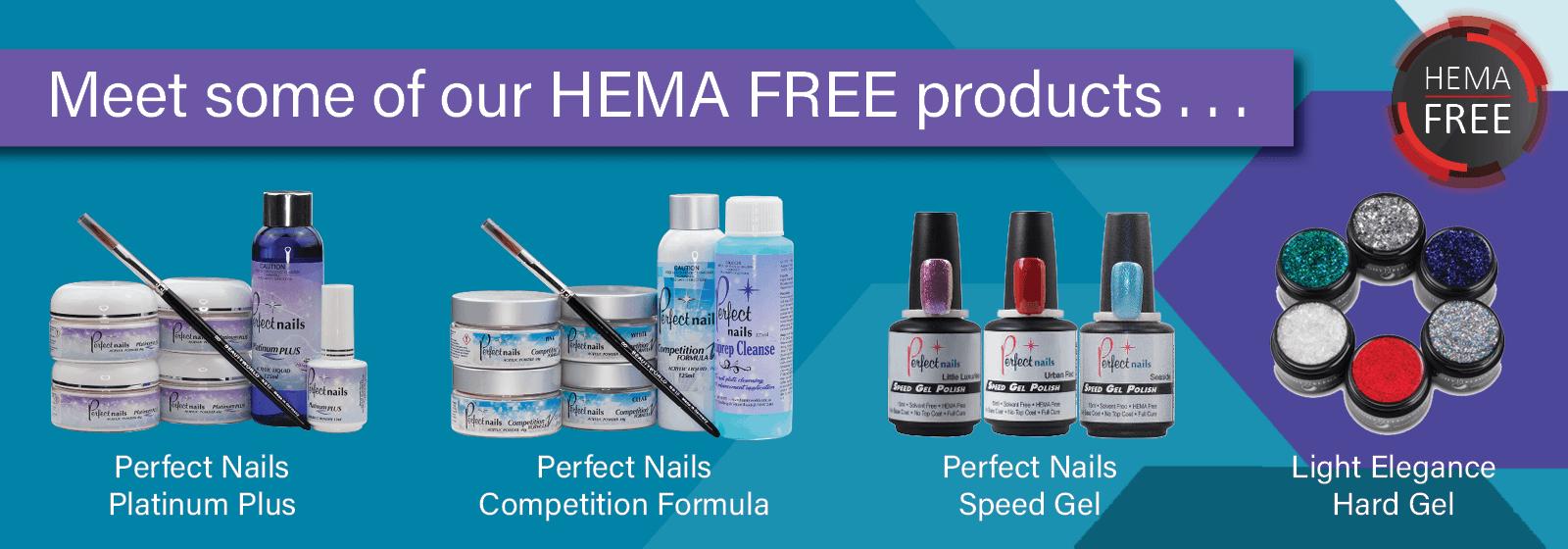 HEMA free - Home Page