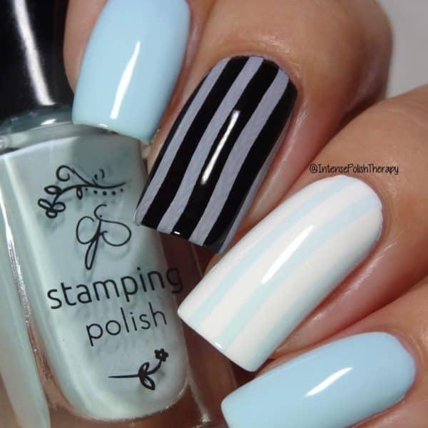 Pastel Polish Kit