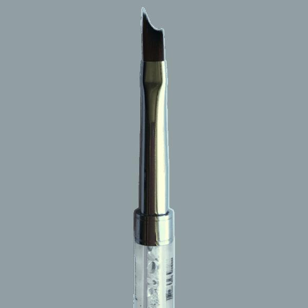 French Mani Brush
