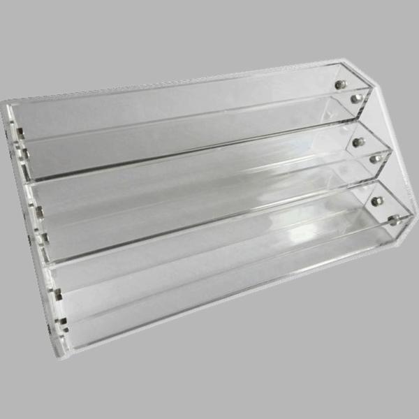 Polish Rack Holder – 3 Teir