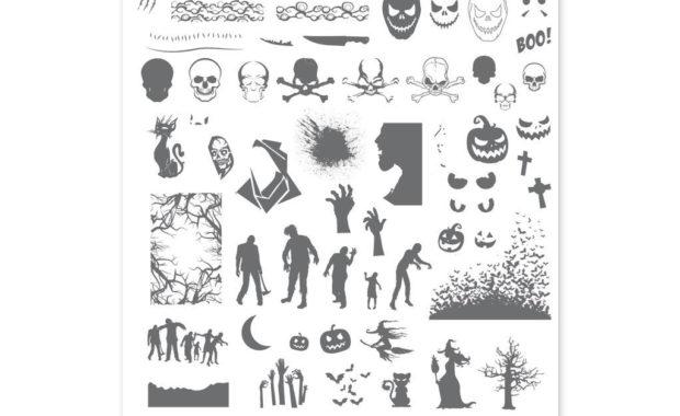 wicked01 620x380 - Wicked Halloween