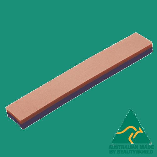 Disposable Sponge Buffer Board 100/180
