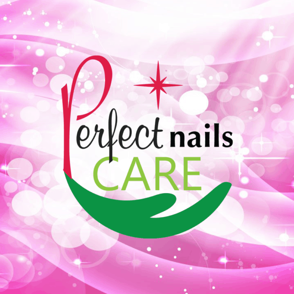 Perfect Nails Care