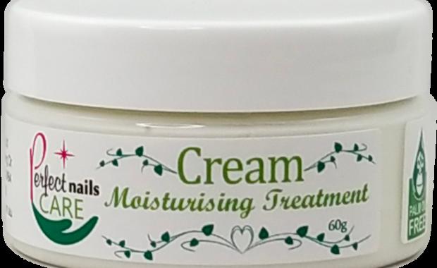 Pn Cream