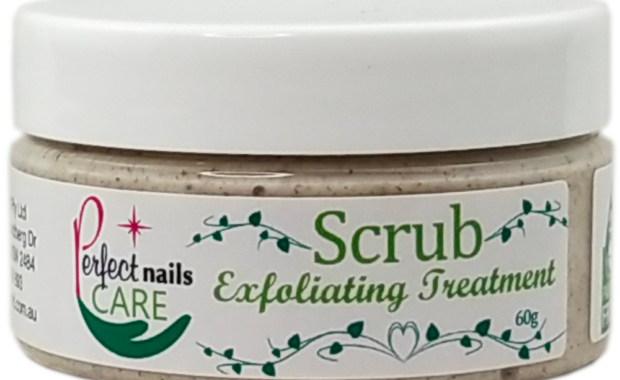 Pn Scrub