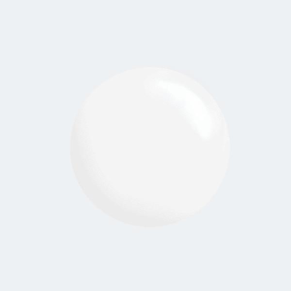 #01 Sticky White