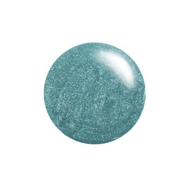 #101 Gummy Bear Blue 5ml