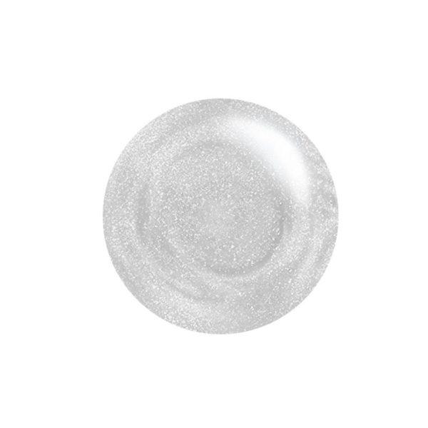 #108 Iced 5ml