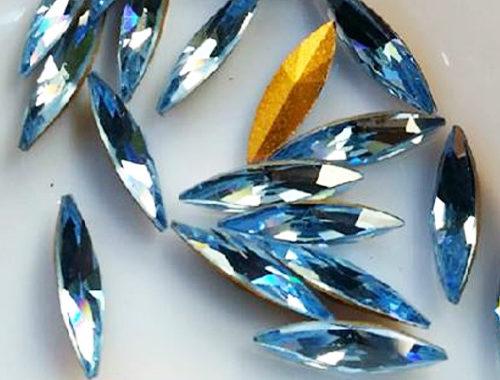 Light Sapphire Spinx