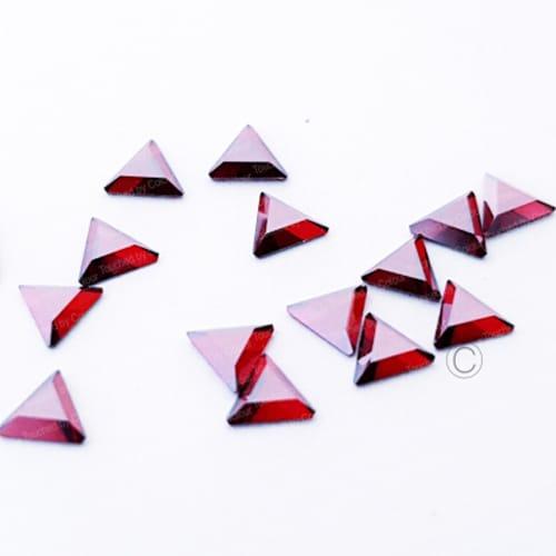 Swarovski Tiny Treasures Red Magma – Specialty