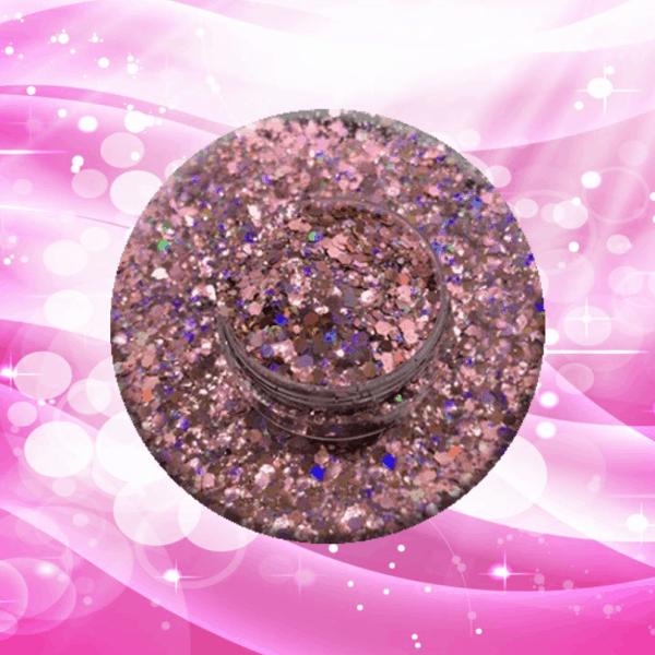 Glitter Medium