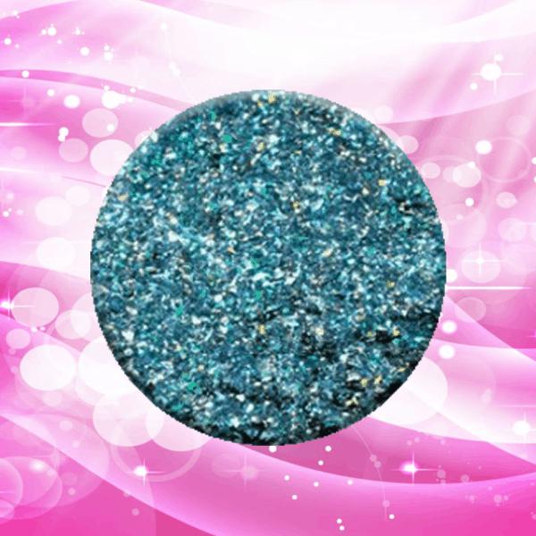 Glitter Shard