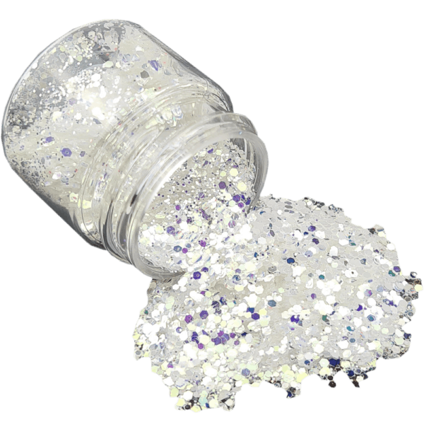 Fairy Dust Glitter Large