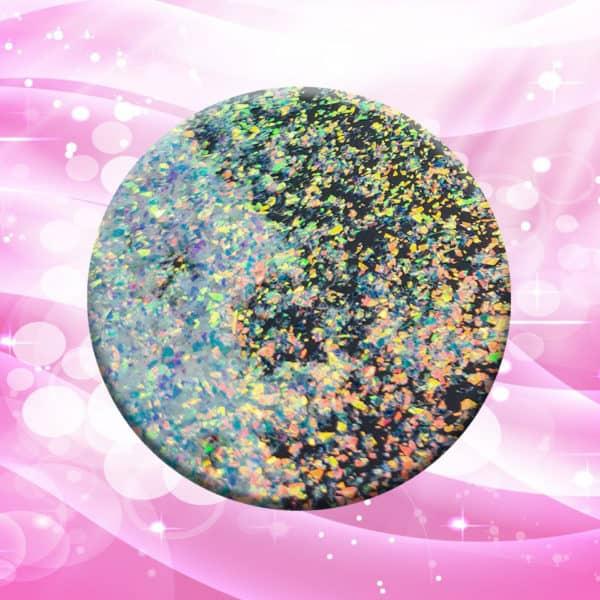 Glitter Colour-Shift