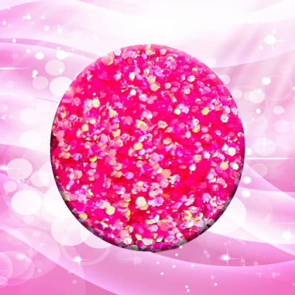 Glitter Large