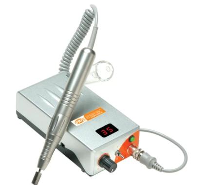pro power 35k portable 418