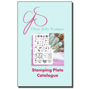 stamping plate catalogue c